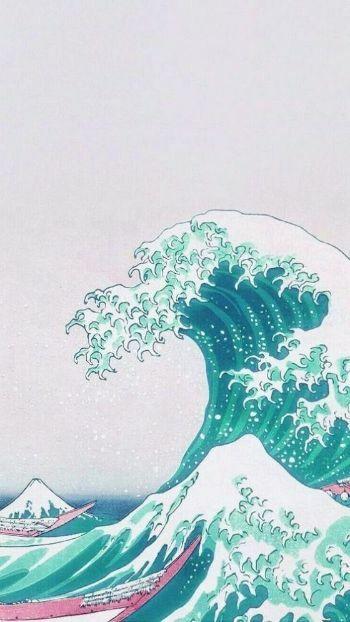 Wallpaper Iphone 7 Keren 07 B98a2