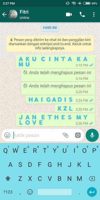 cara-membuat-tulisan-berwarna-whatsapp (1)