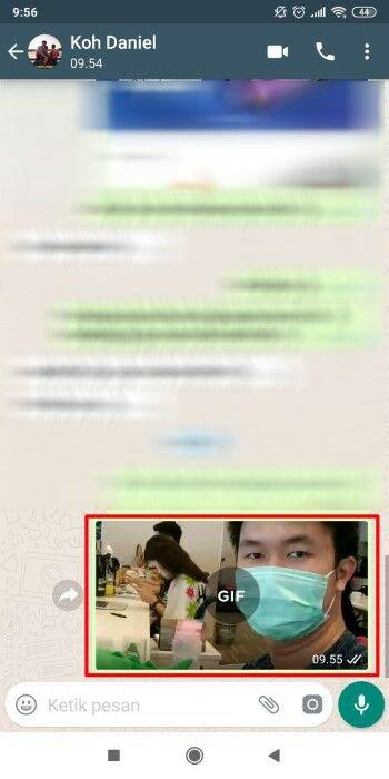 Cara Membuat Gif Untuk Whatsapp Dari Video Sendiri 3 6eae8