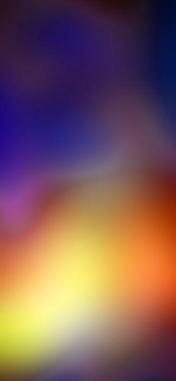 IPhone X Wallpaper 20 2250 X 4872 0aee3