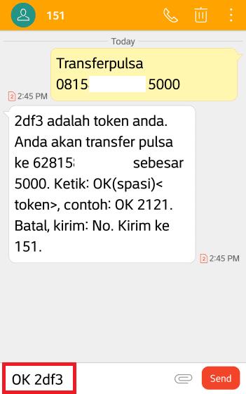 Cara Transfer Pulsa Indosat 2018 1 55c30