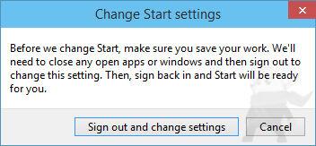 Windows 10 Start Screen3