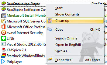 Cara Mudah Uninstall Aplikasi Windows Tanpa Sisa 3 1