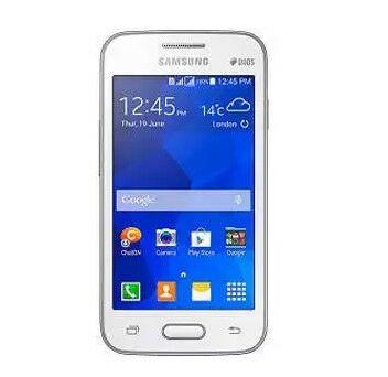 HP Samsung Jadul Galaxy V Plus 29a8b