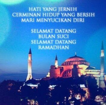 Ramadhan 3 Custom 42994