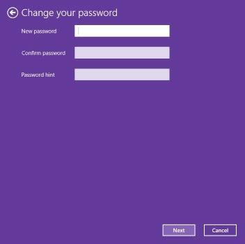 Cara Menghapus Akun Di Windows 10 3eb80