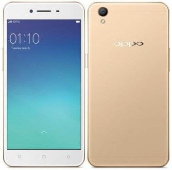 Oppo A37 Harga F9d9f