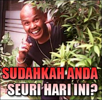 Lucu Sunda Komen Fb