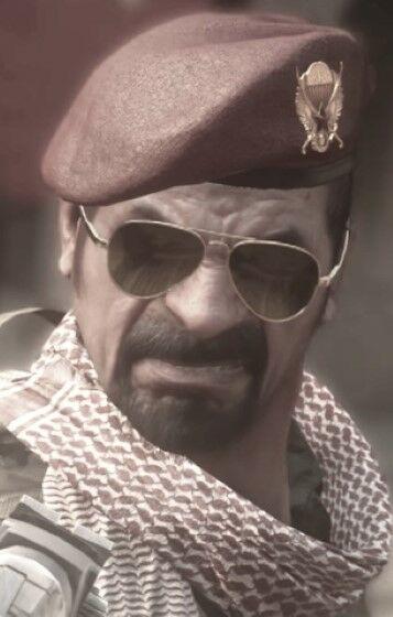 Karakter Dalam Game Yang Beragama Muslim 1 86b9b