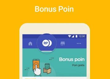 Aplikasi Android Celengan Terbaru