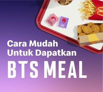 Cara Membeli Bts Meal Ff35a