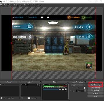 Cara Live Streaming Youtube 10 6c60c