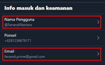 Cara Menghapus Akun Twitter 8 F11a1