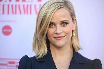 Reese Witherspoon Aktor Yang Diidamkan Jadi Villain D925c