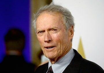 Clint Eastwood Aktor Yang Diidamkan Jadi Villain E5f07