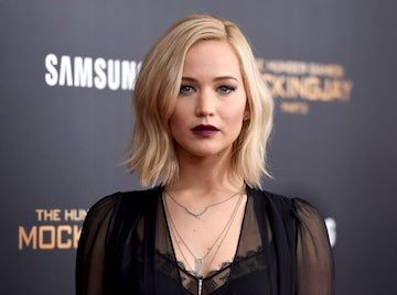 Jennifer Lawrence Aktor Yang Diidamkan Jadi Villain Ec5ec
