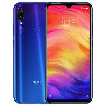 Xiaomi Rеdmі Note7 F4a32
