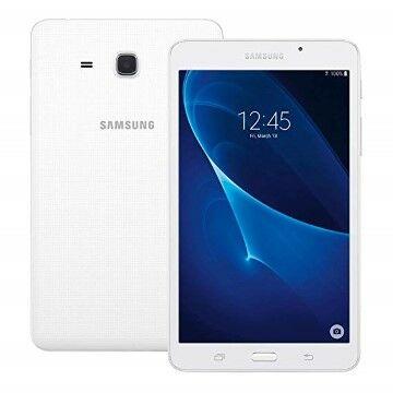 Samsung Galaxy Tab A C3046