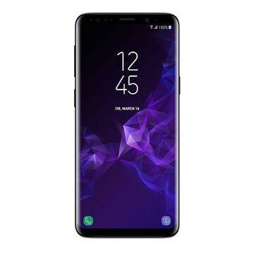 Samsung Galaxy S9 Hp Terlaris Di Dunia Tahun 2018 62086