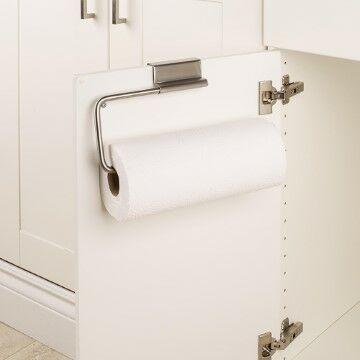Tissue Toilet 2e283