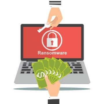 Ransomware 5ba91