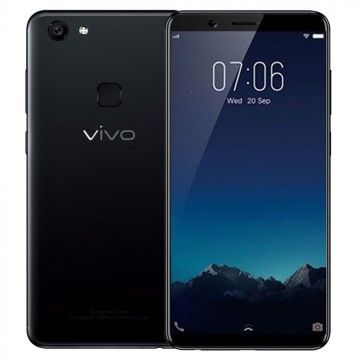 Vivo Ram 4gb Vivo V Plus 74b76