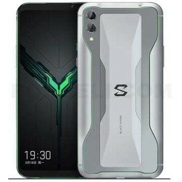 Xiaomi Black Shark 2 1592a