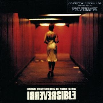 Film Irreversible D99a8