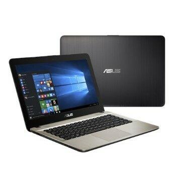 Asus VivoBook Max X441NA 145a3
