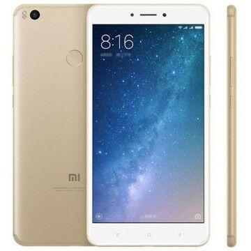 Xiaomi Mi Max 2 185b4