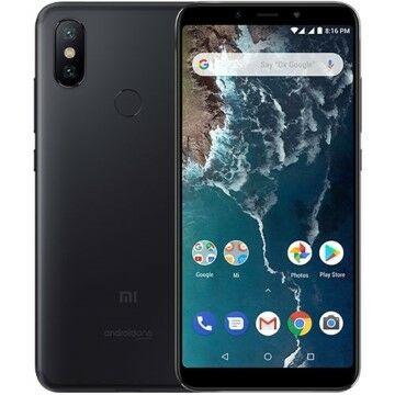 Xiaomi Mi A2 Ef81c