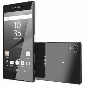 Sony Xperia Z5 Premium 3953a