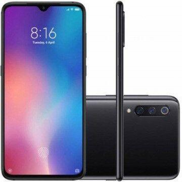 Xiaomi Mi 9 380df
