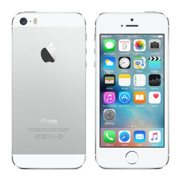 IPhone 5s 75505