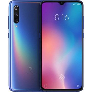Xiaomi Mi 9 Aa230