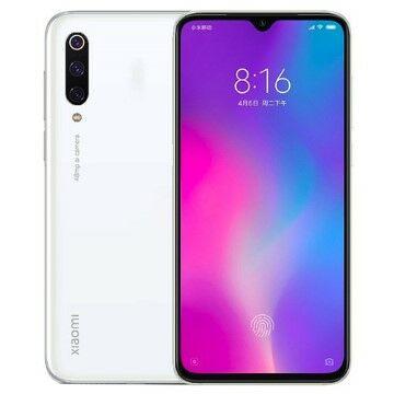 Xiaomi Mi CC9 A2b32