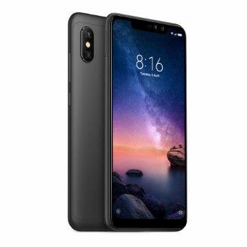 Xiaomi Redmi Note 6 50d98