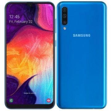 Samsung Galaxy A50 2dfc7