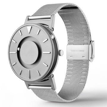 Bradley Timepiece Custom D0c14