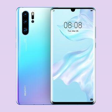 Huawei 6ba29