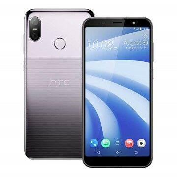 HTC U12 Life 68e92