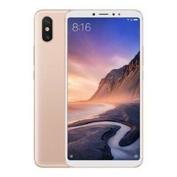 Xiaomi Mi Max 3 0fb41