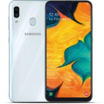 Samsung Galaxy A30 9847f