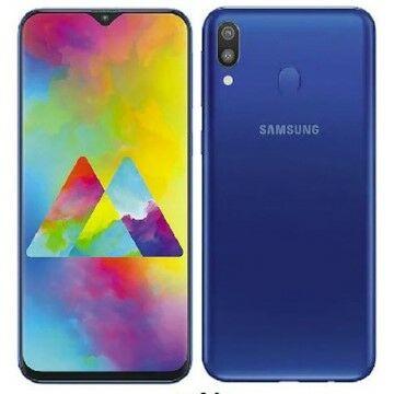 Samsung Galaxy M20 9d7d0