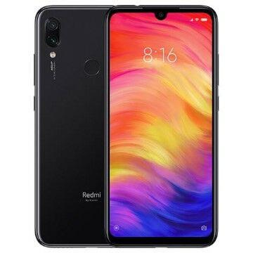 Xiaomi Redmi Note 7 74662