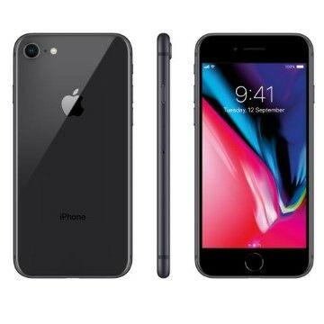 Iphone 8 223ba