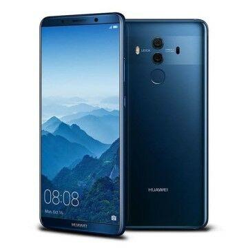 Huawei Mate 10 8d0a0