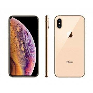 IPhone XS F0a0d