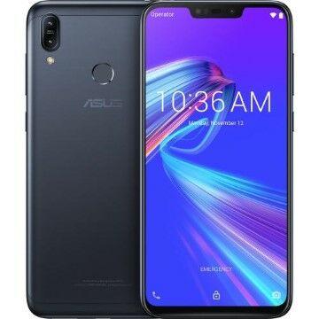 Asus Zenfone Max M2 ZB633KL 8b58d