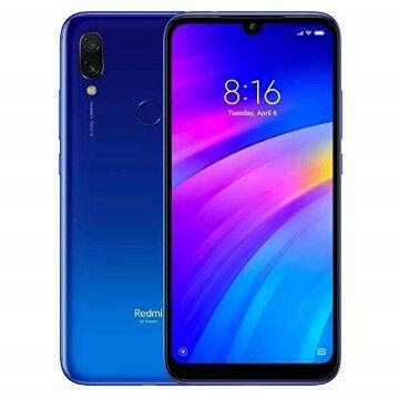 Xiaomi Redmi 7 3333b